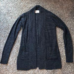 Sweater Cardigain